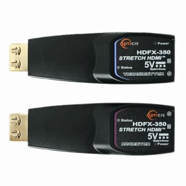 HDMI-Extender Sets